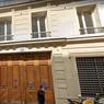 54 rue des Petites-Écuries (Xe) : poste de redressement RATP