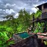 Lauréat 2019 : mention extérieur Hôtels, Capella Ubud, Balis, Indonésie