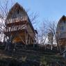 Voici «Les Bogues» un projet qui se compose de 6 habitations inspirées des bogues de marron.