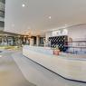 A Massy-Palaiseau, Ecla Campus se présente comme le plus grand ensemble de coliving en France.