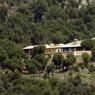 Dans la commune varoise de Plan-de-la-Tour, Johnny Depp possède toujours cette vaste propriété sur un terrain de 15 hectares.