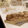 L'agence s'occupera également de dessiner une partie du nouveau quartier que Monaco est en train de gagner sur la mer.