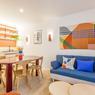 Après. Le nouveaux mode d'exploitation permet de promettre au propriétaire un loyer annuel de 550€/m² contre 350€ auparavant (mais c'est lui qui a financé les travaux).