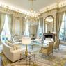 <b>Pour 40 millions.</b> Un appartement de prestige de 670 m² dans le quartier parisien des Invalides.
