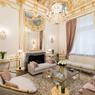 <b>Pour 80 millions.</b> Cet hôtel particulier offre 1237 m² habitables.