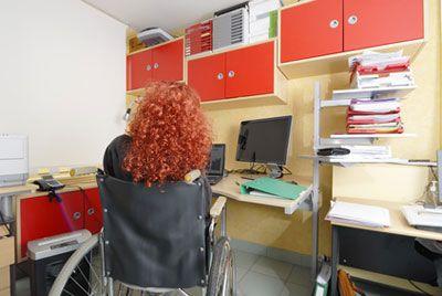 Adapter un logement pour un locataire handicapé 75bf7dfafcd