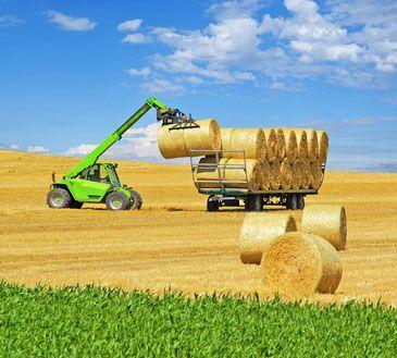 Le Bail Rural Un Carcan Pour Le Propriétaire