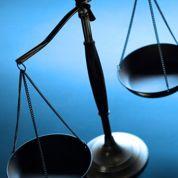 Etudes de droit : mode d'emploi