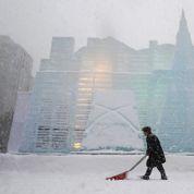 Ces villes et ces immeubles conçus pour résister aux grands froids