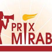 Les sujets du Prix Mirabeau 2015, le concours d'éloquence inter-Sciences Po
