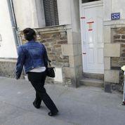 Affaire de Ligonnès : la maison du drame toujours invendue