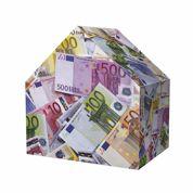 Comment se répartit le coût des travaux entre acheteur et vendeur ?