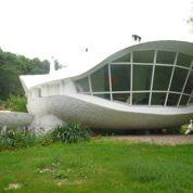 Des maisons design à moins de 500.000 euros