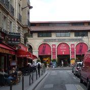 L'ouverture du troisième Apple Store parisien se précise
