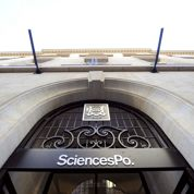 L'utilisation du nom «Sciences Po» est désormais réglementée