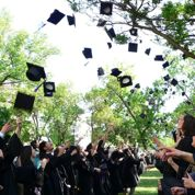 Près de 45% des adultes français ont fait de meilleures études que leurs parents