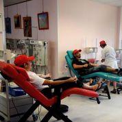 Don du sang : les jeunes attachés à la gratuité