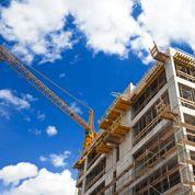 Les promoteurs immobiliers jugent la reprise fragile