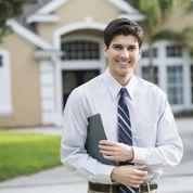 Rôle de l'agent immobilier lors de l'achat d'un bien