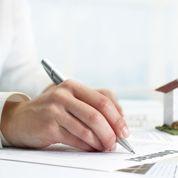 Achat immobilier : le rôle de votre notaire