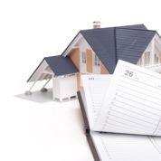 Existe-t-il un moment idéal pour acheter un bien immobilier?