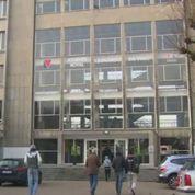 Belgique : un étudiant agressé pour avoir défendu Charlie Hebdo