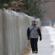 Il récolte 300.000 dollars pour un ouvrier qui marchait 33kms pour aller au travail