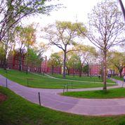 Harvard interdit à ses professeurs de coucher avec leurs étudiants de premier cycle