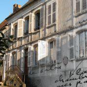 Sauvez le patrimoine immobilier que vous aimez