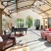 Découvrez l'un des plus beaux lofts de Paris