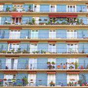 Anne Hidalgo veut plus de logements sociaux à Paris