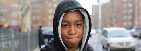 Un écolier défavorisé récolte plus d'un million de dollars pour son école