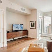 Victime de son succès, l'appartement de 50 shades of Grey retiré d'Airbnb