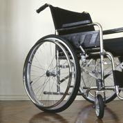 Immobilier : le tabou du coût des normes d'accessibilité aux handicapés