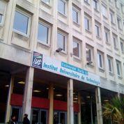Un rapport accablant pointe les dérives de l'IUT de Saint-Denis