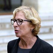 Contrôle d'assiduité des étudiants boursiers: Fioraso répond à la Cour des comptes