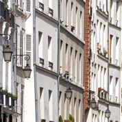 Résidences secondaires: Paris dit oui à la surtaxe après Toulouse et Antibes