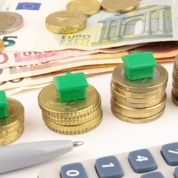 Pourquoi investir dans l'immobilier est une bonne idée