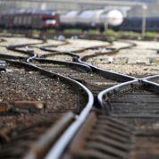 La SNCF a permis de créer plus de 5500 logements l'an passé