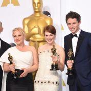Oscars : grâce à sa formule, un étudiant de Harvard prédit 86% des résultats