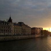 Paris, première destination mondiale d'Airbnb devant New York