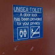 Une université canadienne inaugure des toilettes «neutres»