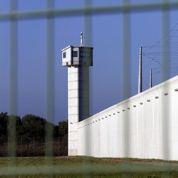 Un village doit construire des logements sociaux à cause de sa prison