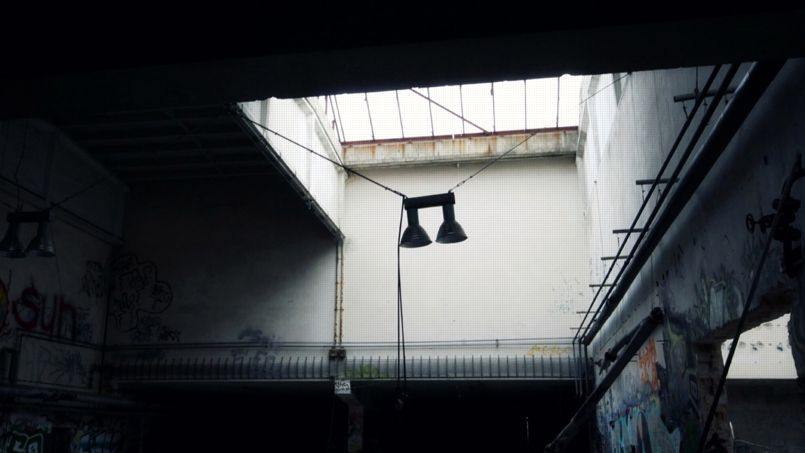 Le gouvernement entend lutter contre les logements indécents (Crédit photo: Flickr sous Creative Commons, Redacteur Hotels-live.com)