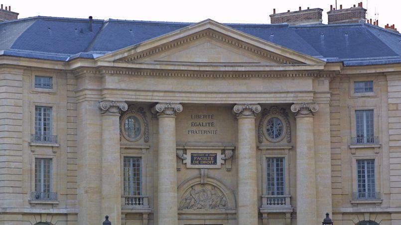 Les Meilleures Universites Francaises En Terme D Emploi Et De