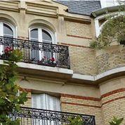 La mairie de Paris veut convertir le 16e arrondissement au logement social