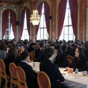 Le Touquet accueille le premier concours d'éloquence d'Europe