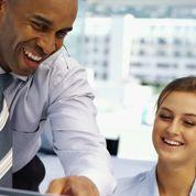 Stagiaires: la gratification désormais calculée sur une base horaire