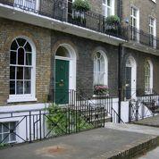 Pour vous loger à Londres, devenez gardien d'une maison vide