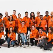 Unis-Cité, association pionnière du service civique, fête ses 20 ans